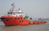 8000HP平台供应船.png