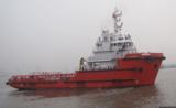 中海油3000吨溢油回收船.png